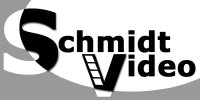 Schmidt Video